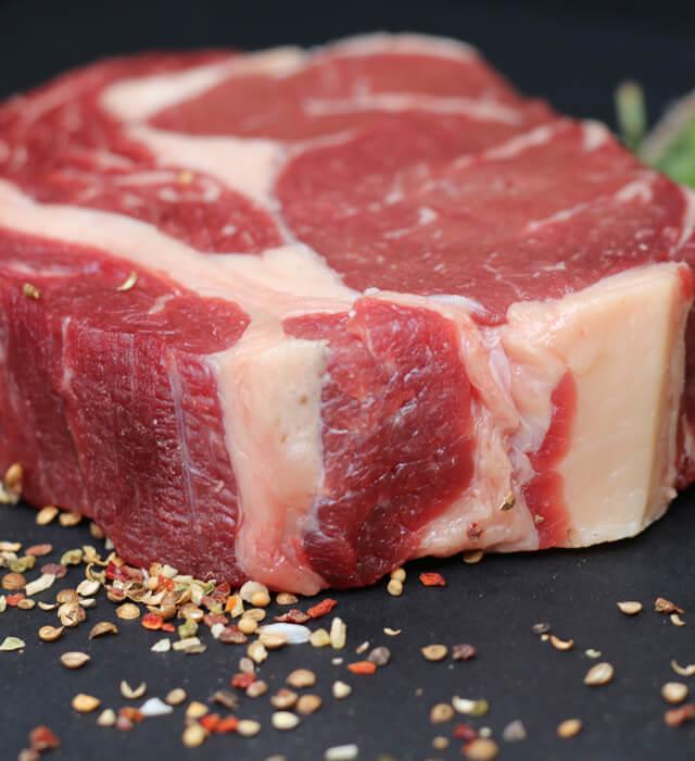 desikasai beef category
