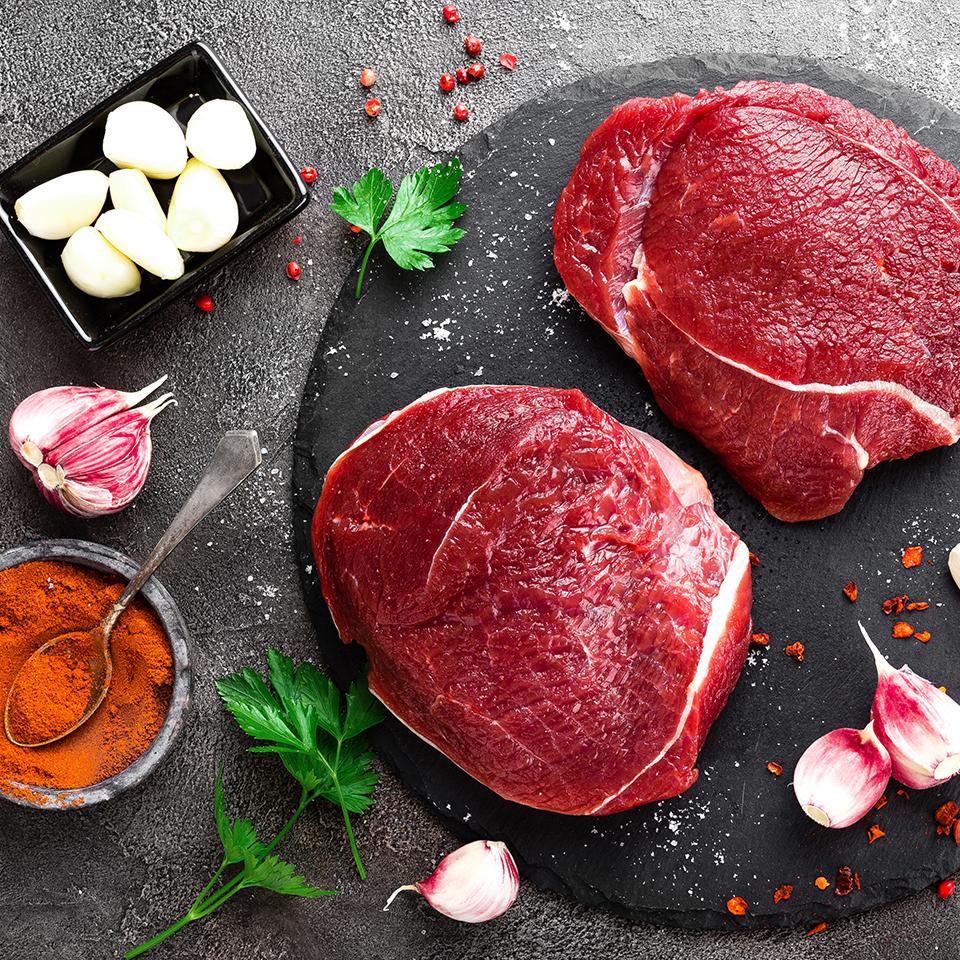 Lamb Meat And Its 10 Benefits - Desi Kasai